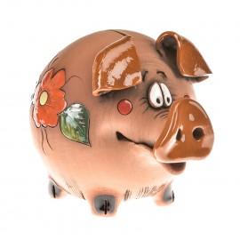 Sparschwein – Größe L
