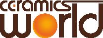 Keramik deko und gartendeko shop online